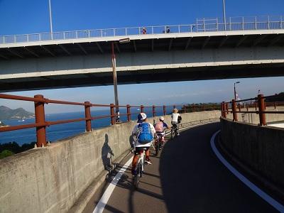 海道 (583)
