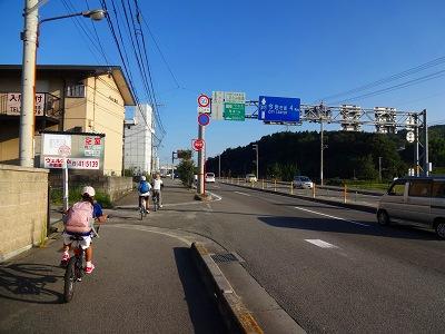 海道 (598)