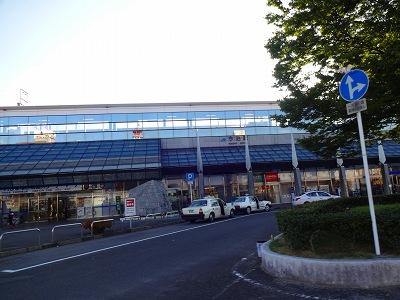 海道 (605)