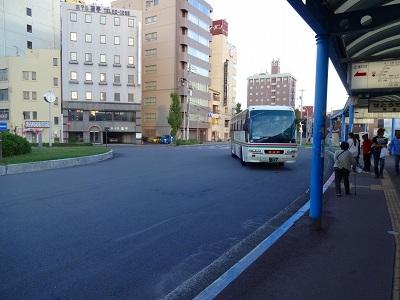 海道 (616)