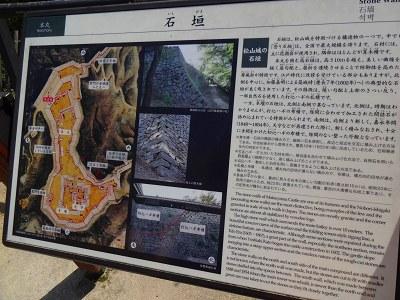 海道 (635)