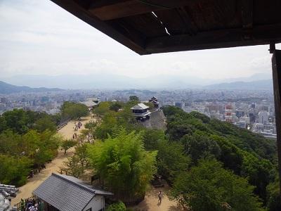 海道 (668)