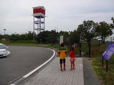 海道 (678)