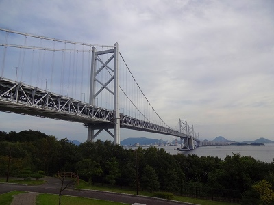 海道 (699)
