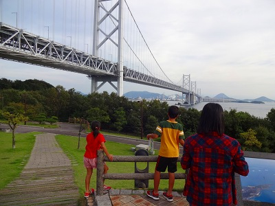 海道 (700)