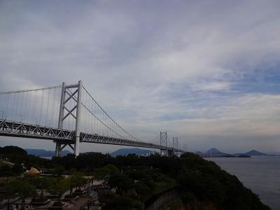 海道 (715)
