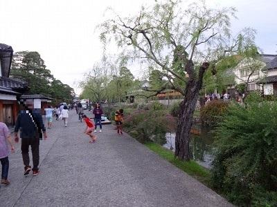 海道 (727)