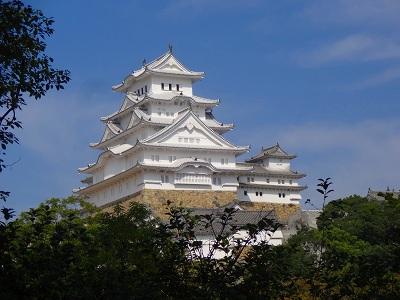 海道 (755)