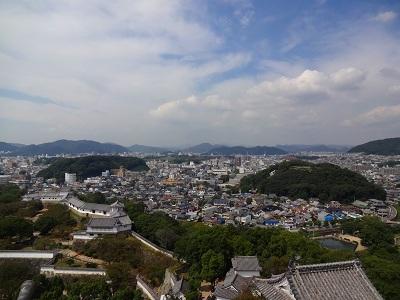 海道 (797)