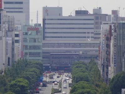 海道 (819)