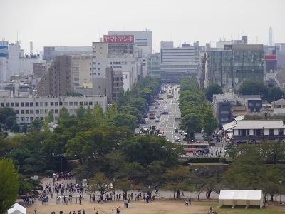 海道 (820)