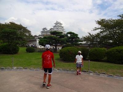 海道 (835)