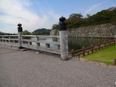 海道 (856)