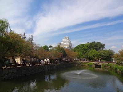 海道 (880)