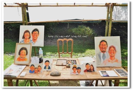 土祭(ヒジサイ)2015 益子手仕事村