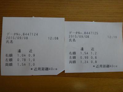 siryoku201509a.jpg