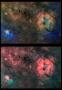 IC1396_SAO_AAO_2A_tate.jpg