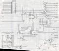 80SRCMT_Scheme.jpg