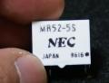 MR525S.jpg