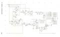 PC-8801CMTScheme.jpg