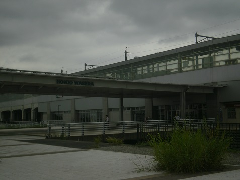 P8140026.jpg
