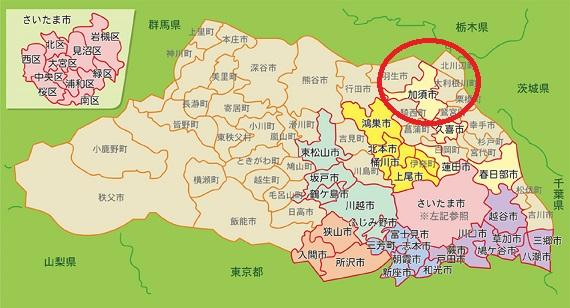 saitama_map.jpg