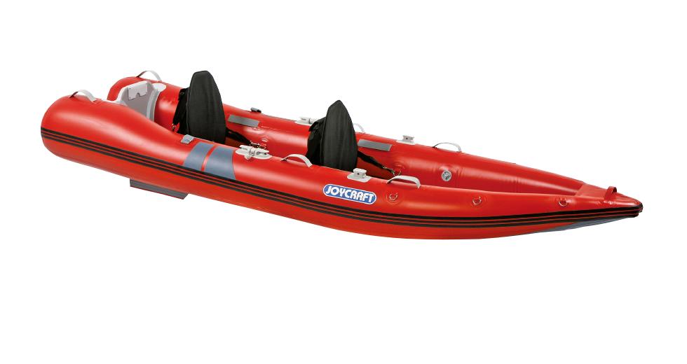 kayak340_03.png