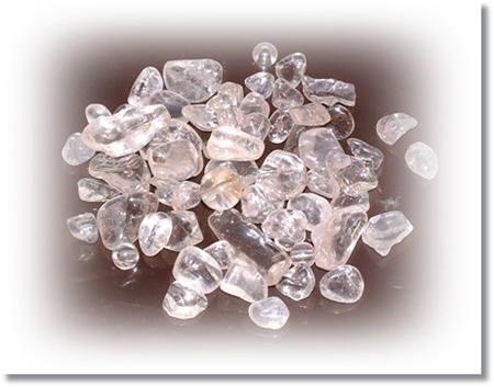 20120716 水晶