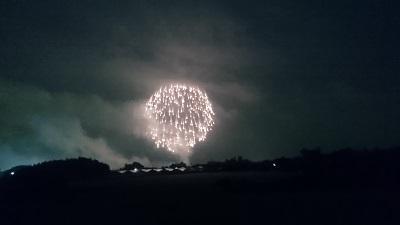 20150829花火