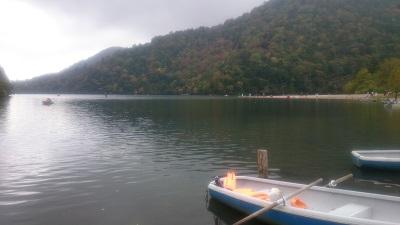 20150927湯の湖2