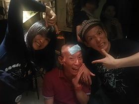 150823ピッサンぬまちゃん