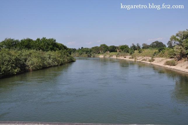 西赤麻橋2