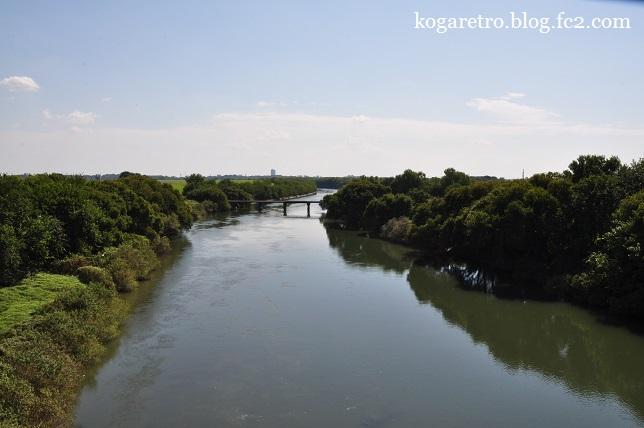 新赤麻橋2