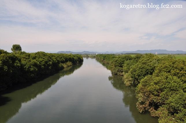 新赤麻橋3