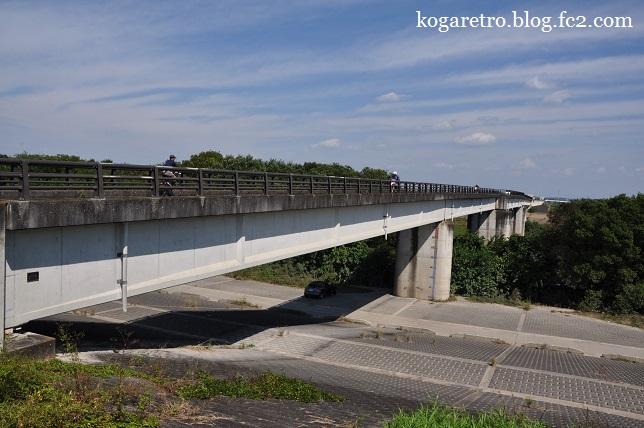新赤麻橋5