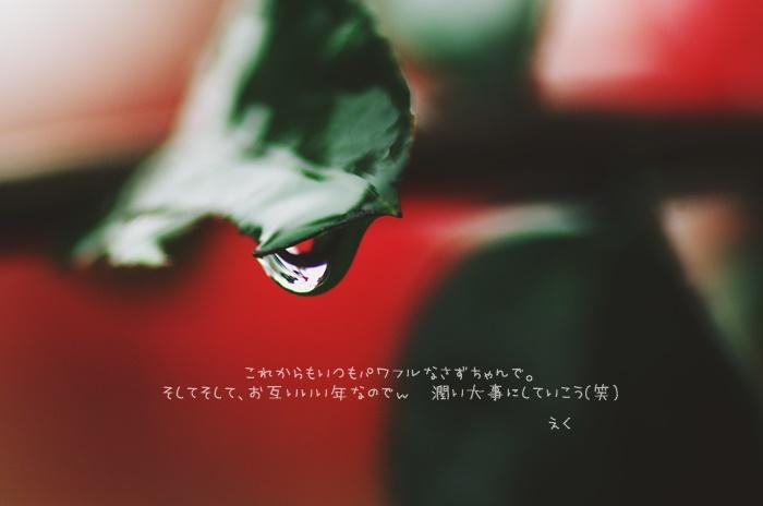 sazutyan2.jpg