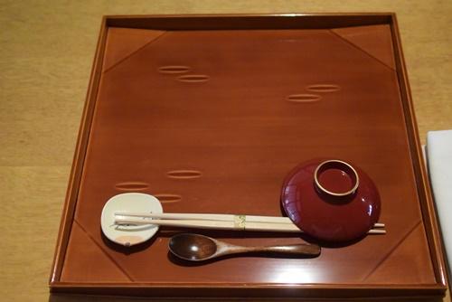 hiwatasi201507 (2)