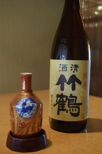 hiwatasi201507 (9)