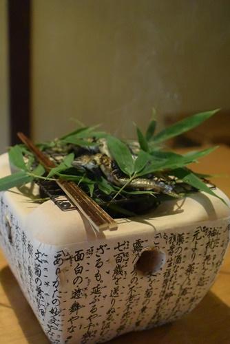 hiwatasi201507 (10)
