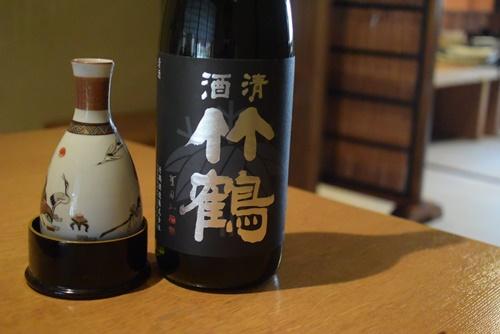 hiwatasi201507 (13)
