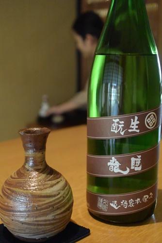hiwatasi201507 (16)