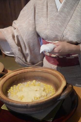 hiwatasi201507 (18)
