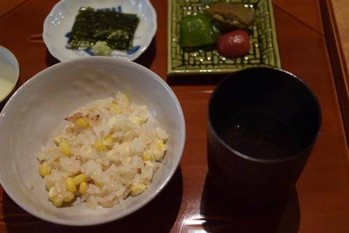 hiwatasi201507 (19)