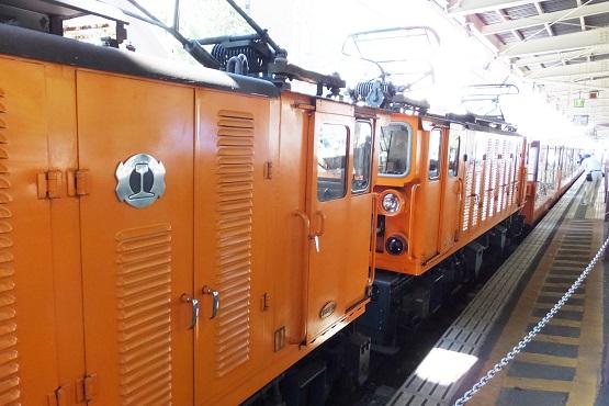 DSCF4342(Sサイズ)