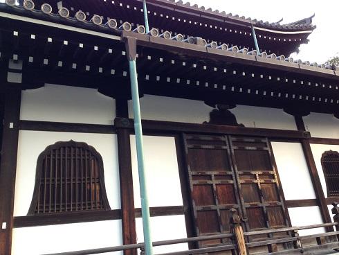 西本願寺14
