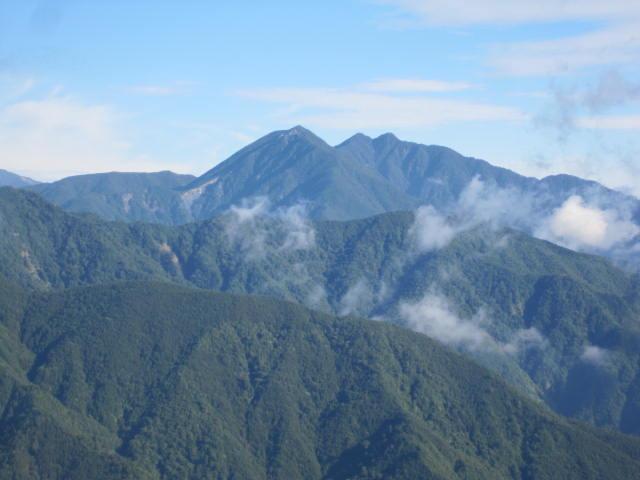 2015912笊ヶ岳IMG_1670 (1)