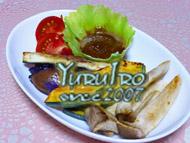 yuruiro20150825_k004