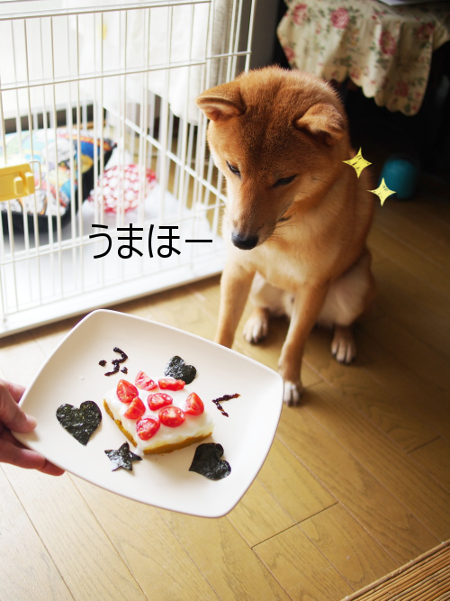 20150831-004.png