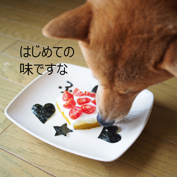 20150831-005.png