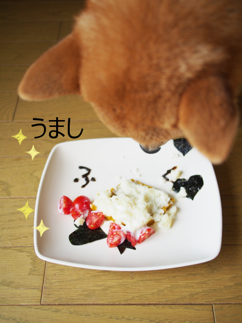 20150831-007.png